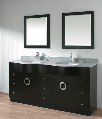 Studio-Bathe-Zoe-Double-Vanity