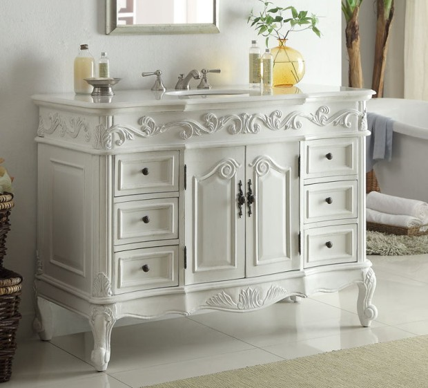 Remodeling Bathroom Bathroom Vanities Furniture And