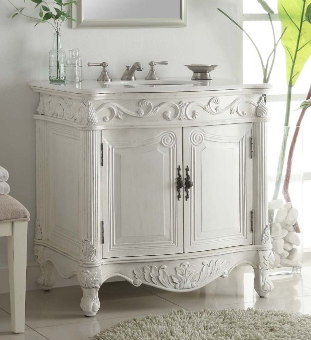 Remodeling Bathroom Bathroom Vanities Furniture And Sinks If You Are Invo