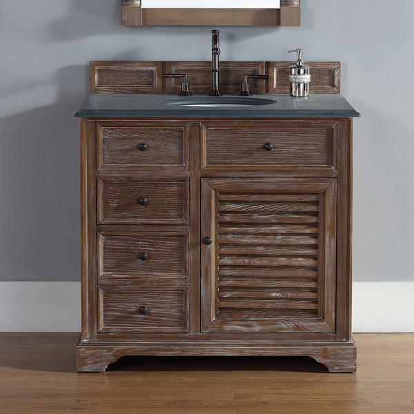 Remodeling Bathroom | Bathroom Vanities Furniture and ...